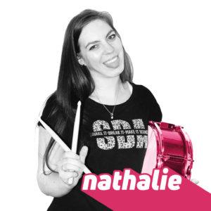Nathalie Kaspers